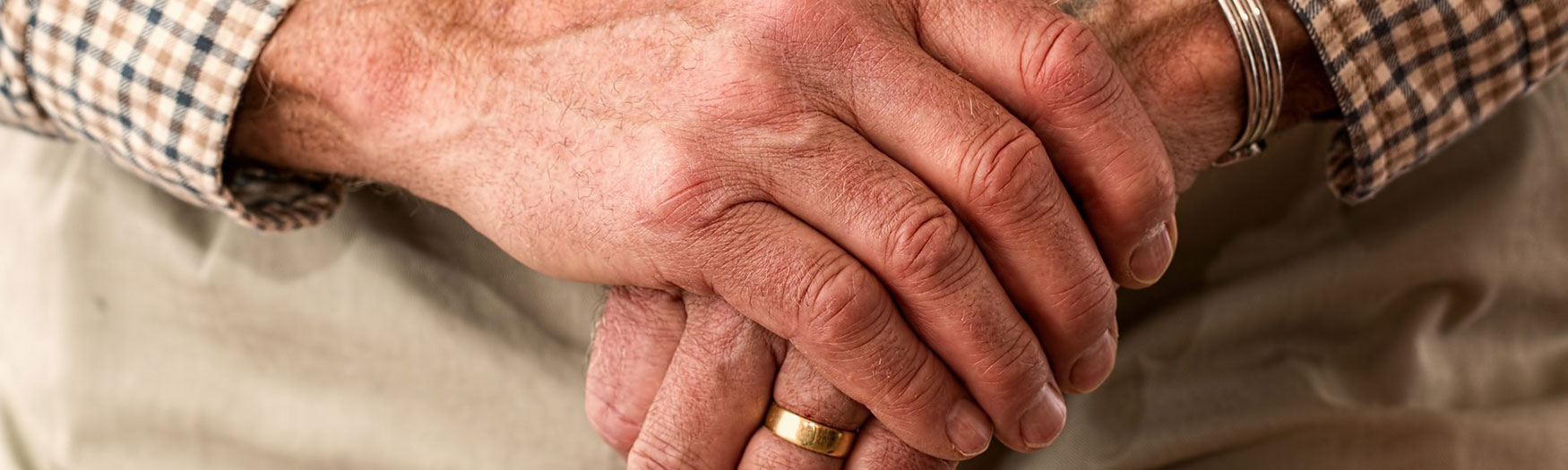 Aged Care Royal Commission – What's in it for you