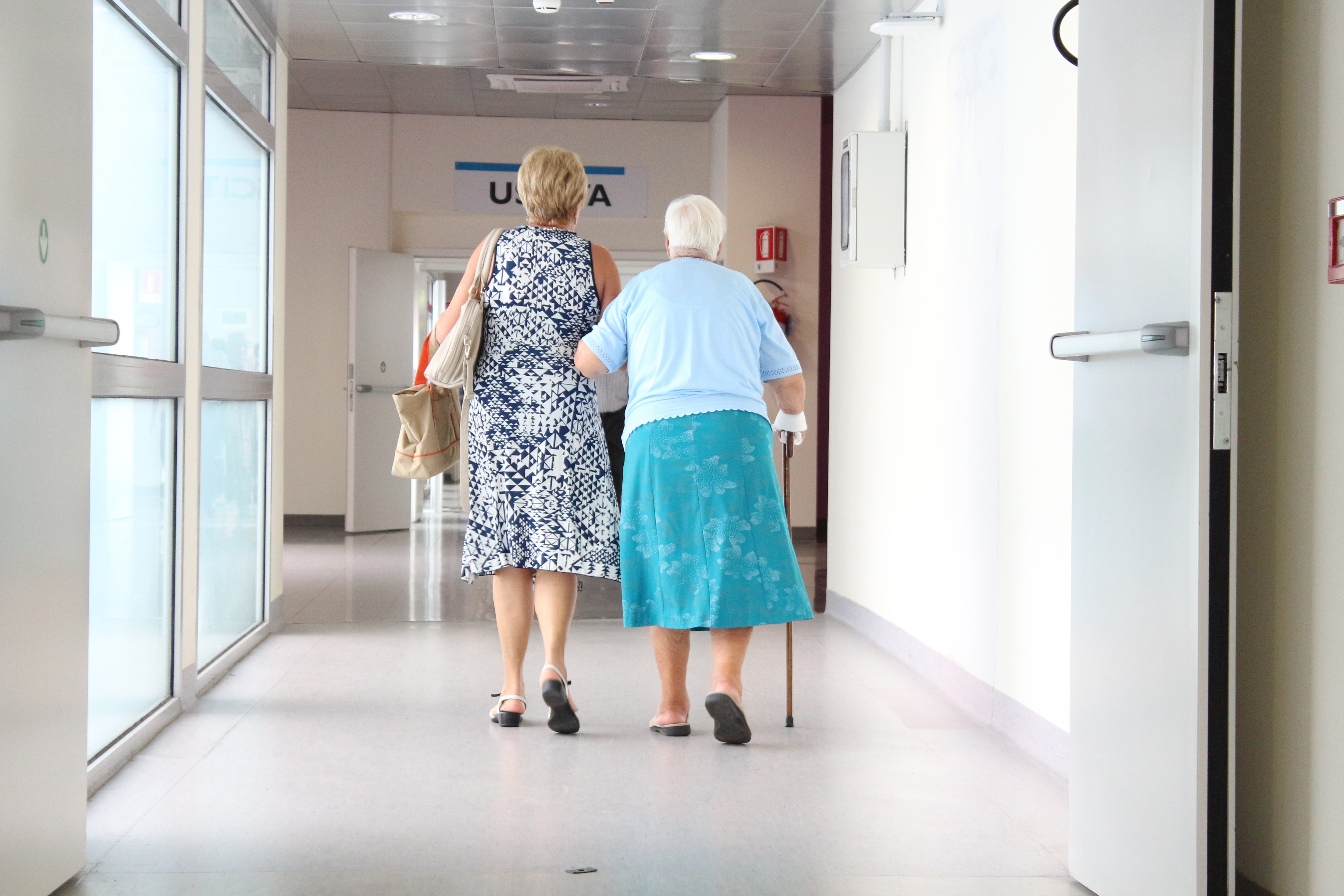 Study 2.2: Barriers and enablers to delivering optimal dementia care: Perceptions of geriatricians